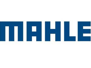 Ya tenemos el vínculo al catálogo de MAHLE