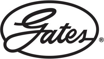 Gates en vehículos DAF