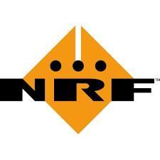 Nueva tarifa de NRF