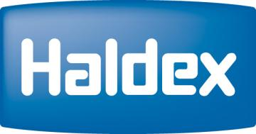 Tarifa de precios de Haldex 2020