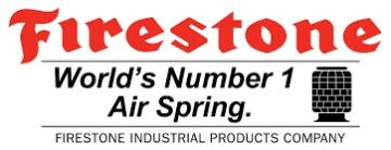 Tarifa de PVR de Firestone 2020
