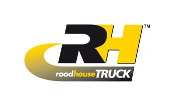 Nueva caja para las pastillas de freno RH Truck